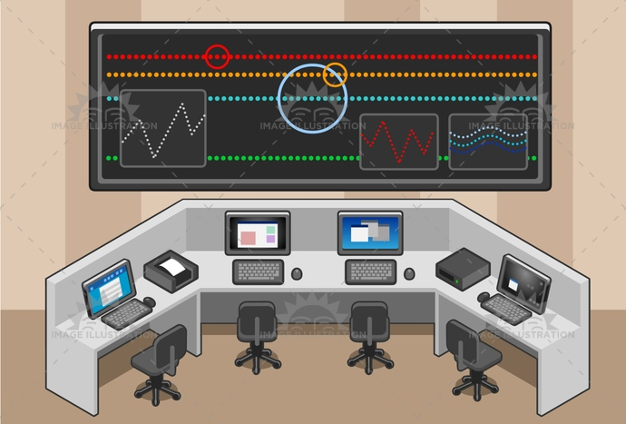 AirTrafficController, commandcenter, computer, ControlPanel, ControlRoom, desk, FlatScreen, LargeScaleScreen, monitor, mouse, OfficeChair, VideoWall, VisualScreen