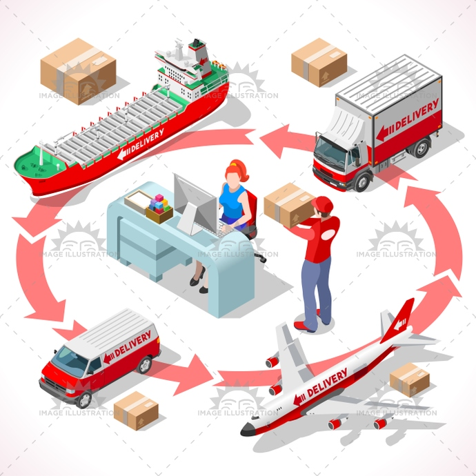 3d, airplane, app, box, business, car, cart, chain, christmas, commerce, courier, date, delivery, diagrams, elements, flat, gifts, goods, guarantee, home, icon, illustration, infographic, insured, isolated, isometric, online, pack, package, product, retail, sale, service, ship, shipping, shopping, store, stylish, symbols, template, time, traceability, transport, truck, van, vector, waybill, web, world
