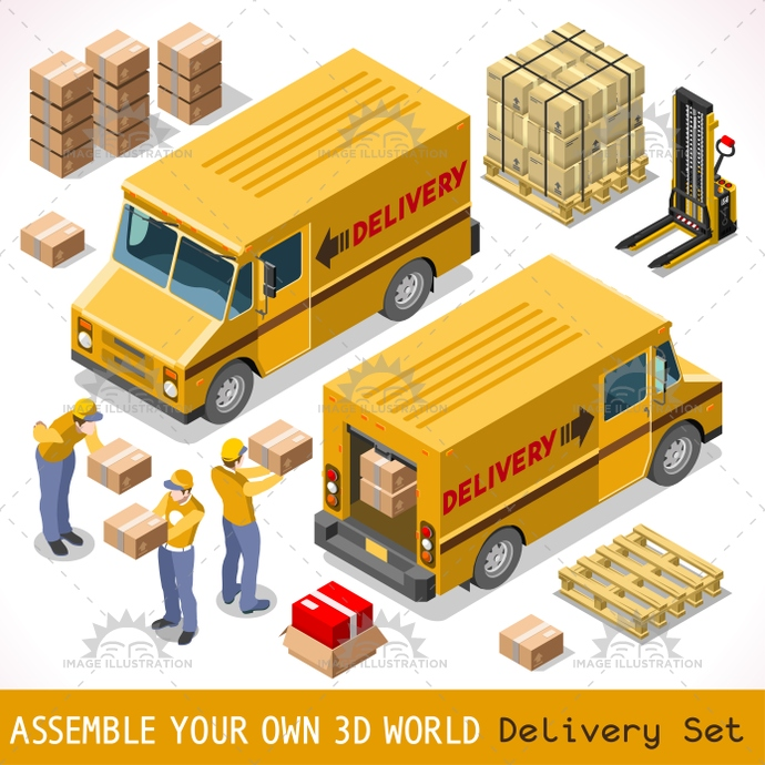 3d, app, box, business, car, cart, christmas, commerce, courier, date, delivery, diagrams, elements, flat, gifts, goods, guarantee, home, icon, illustration, infographic, insured, isolated, isometric, online, pack, package, product, retail, service, shipping, shopping, store, stylish, symbols, template, time, traceability, transport, truck, van, vector, waybill, web, world, yellow