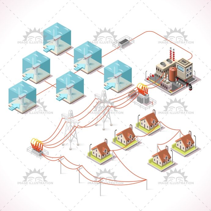 3d, alternative, app, background, banner, building, business, city, collection, Diagram, distribution, eco, ecological, electric, Electricity, elements, energy, environment, farm, flat, frame, Generator, green, grid, illustration, infographic, isolated, isometric, management, map, offshore, plant, power, renewable, scheme, sea, set, Source, stylish, supply, sustainable, technology, template, turbine, underwater, vector, water, web, windfarm, windmill