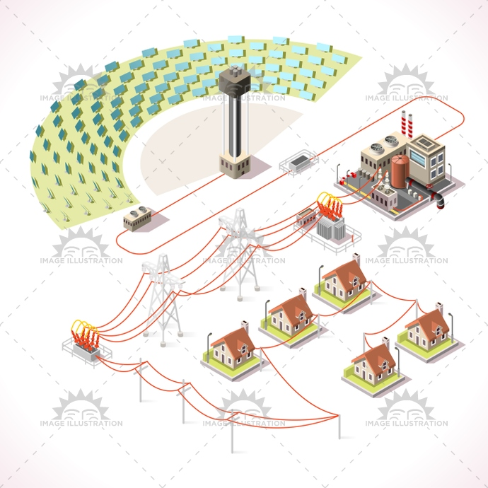 3d, alternative, app, background, banner, building, business, city, collection, Diagram, distribution, eco, ecological, electric, Electricity, elements, energy, environment, farm, field, frame, Generator, green, grid, illustration, infographic, isolated, isometric, line, management, map, panel, plant, power, renewable, scheme, set, solar, Source, stylish, sunlight, supply, sustainable, system, technology, template, tower, turbine, vector, web