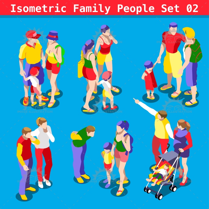 3d, app, baby, buyers, casual, center, children, clothes, colorful, couple, customers, elder, family, father, female, flat, holiday, icon, illustration, indicating, infographic, isolated, isometric, kids, listening, looking, male, man, mother, people, person, pregnant, rainbow, shopping, son, store, style, stylish, surprise, symbol, template, thinking, trip, vector, walking, web, woman, young