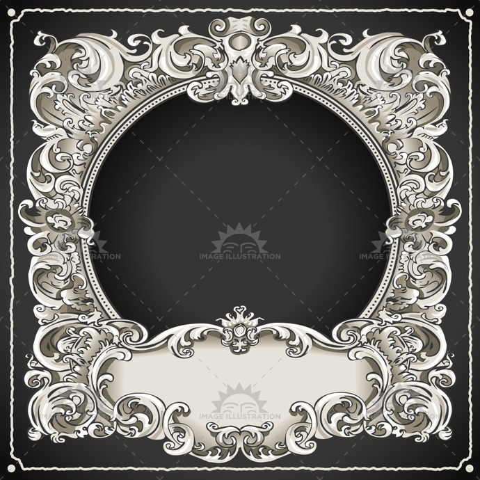 abstract, antique, background, banner, baroque, border, borders, calligraphic, circle, decoration, decorative, design, elegant, floral, flower, flowers, frame, frames, invitation, label, old, ornament, ornaments, ornate, pattern, retro, round, style, vintage