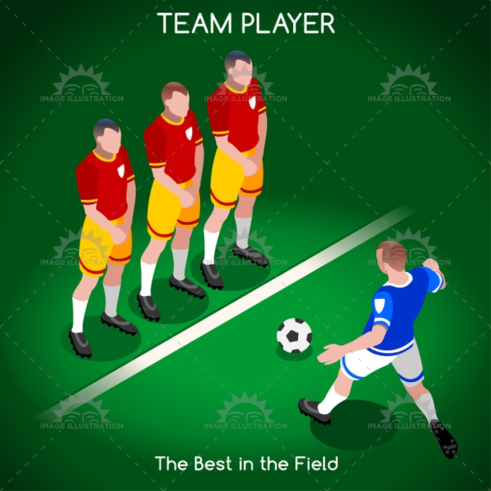 app, athlete, background, ball, betting, boy, championship, competition, computer, cup, desktop, device, epic, european, field, football, game, goal, golden, green, icon, illustration, infographic, isometric, league, lineman, man, match, moment, national, online, passion, people, personal, play, player, score, shoot, soccer, sport, sprint, stadium, team, template, tips, vector, wall, web, world