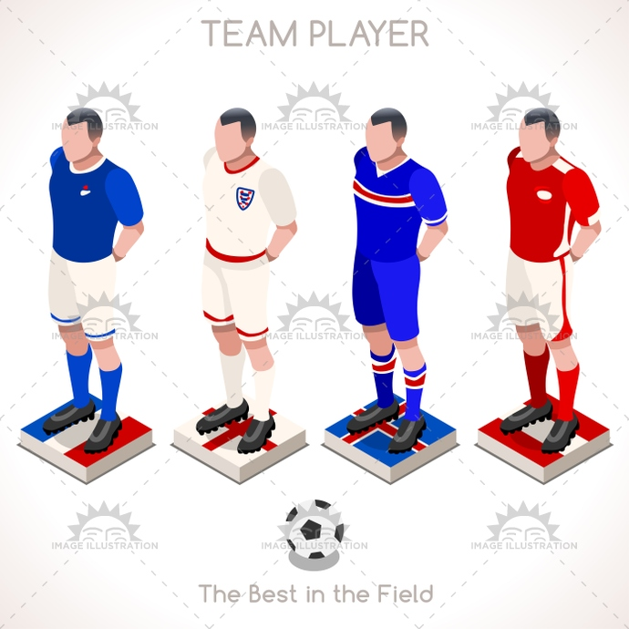 app, athlete, austria, background, ball, betting, boy, championship, competition, cup, desktop, england, epic, european, flag, football, france, game, golden, iceland, icon, illustration, infographic, isolated, isometric, league, lineman, man, match, moment, national, online, passion, people, play, player, qualifiers, score, soccer, sport, stadium, tabletop, team, template, tips, vector, web, white, world