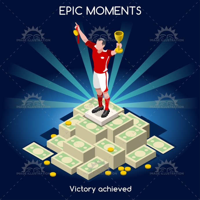 app, athlete, background, betting, bomber, boy, business, cash, championship, computer, cup, desktop, device, european, exult, football, game, gold, icon, illustration, infographic, isometric, leadership, league, lineman, man, moment, money, olympic, online, passion, people, personal, pile, play, player, score, soccer, sport, stadium, team, template, tips, triumph, vector, web, win, winner, world