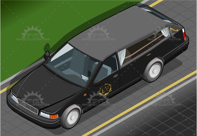 background, black, burial, car, cartoon, cemetery, ceremony, coffin, cortege, dead, death, drive, expensive, funeral, grave, hearse, hurst, isolated, isometric, limousine, marching, parade, peace, religion, religious, remembrance, respect, sacrifice, service, transport