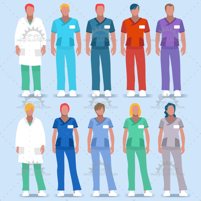3d, adult male, app, assistance, assistants, banner, care, cartoon, character, clinic, clinical support, clinician specialist, collection, diagnostic, doctor, female, flat, girl, health, healthcare, Hospital, hospital staff, icon, illustration, infographic, isolated, licensed, medical, medicine, nurse, people, physician, physiotherapist, practice, radiological imaging, registered, research, respiratory, senior, set, student practitioner, stylish, team, template, therapist, vector, web, white