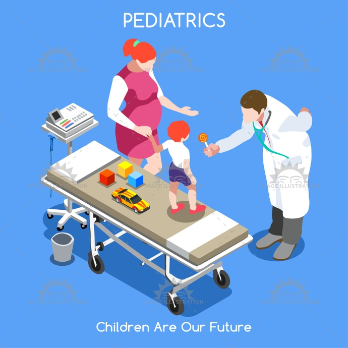 3d, assistance, baby, banner, brother, care, cartoon, character, clinic, clinical, concept, doctor, facility, family, father, female, flat, health, healthcare, Hospital, hospitalization, illustration, infant, infographics, interior, isometric, male, maternity, medicine, midwifery, mother, new, newborn, ob, patient, people, research, room, services, soul, specialist, stylish, template, trial, unit, vector, ward, web