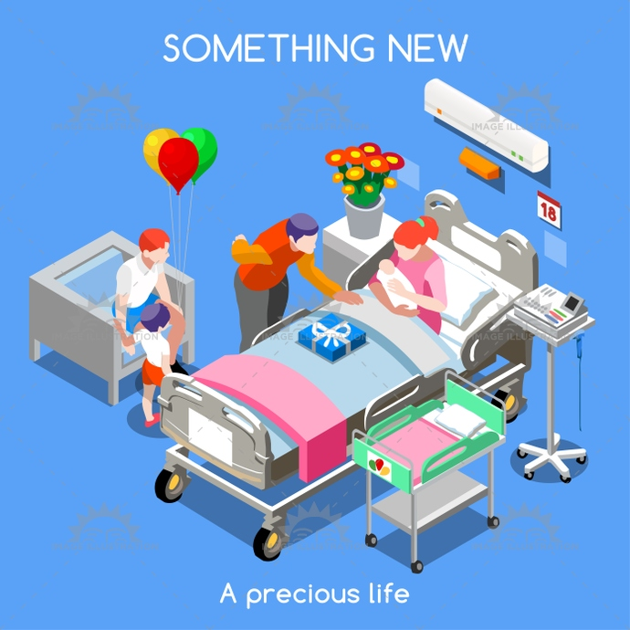 3d, assistance, banner, boy, cancer, care, cartoon, character, clinic, clinical, clinician, concept, disease, doctor, facility, female, flat, happy child, healing, health, healthcare, Hospital, ill, illustration, infographics, isolated, isometric, kid, male, medical, medicine, patient, pediatrician, people, physician, professional, professional care, research, room, sick, specialist, stethoscope, stylish, symbol, template, trial, vector, web, young person