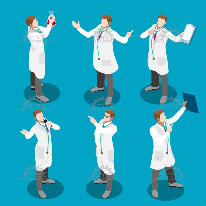 3d, adult, analysis, app, care, cartoon, character, clinic, coat, collection, department, design, diagnostic, doctor, elements, employees, flat, gesture, head, health, healthcare, hero, icon, illustration, infographic, isolated, isometric, jacket, lab, laboratory, male, medical, metaphor, metaphoric, oncology, people, person, physician, pneumology, researcher, set, staff, stylish, surgeon, symbol, template, uniform, vector, website, white