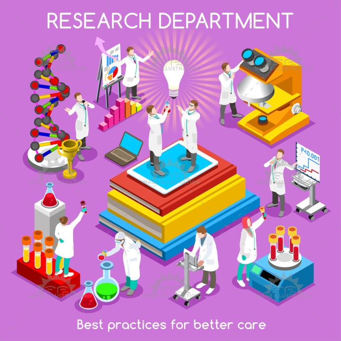 3d, banner, care, cartoon, character, chemical, chief, clinical, concept, development, doctor, drug, facility, flat, health, Hospital, icon, idea, illustration, indoor, industry, infographics, isometric, laboratory, male, man, medical, medicine, people, person, pharmaceutics, pharmacy, phase, research, researcher, room, scientist, service, set, study, stylish, template, test, training, translational, trial, tube, vector, web, website