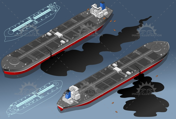 boat, cargo, castaway, damage, disaster, environment, FuelTanker, gasoline, IndustrialShip, isometric, leak, lifeboat, NauticalVessel, navaldisaster, oil, oilbarrel, OilIndustry, oilpipe, OilTanker, petroleum, pollution, puddle, ship, shipping, shipwreck, stain, Supertanker, tanker, transportation