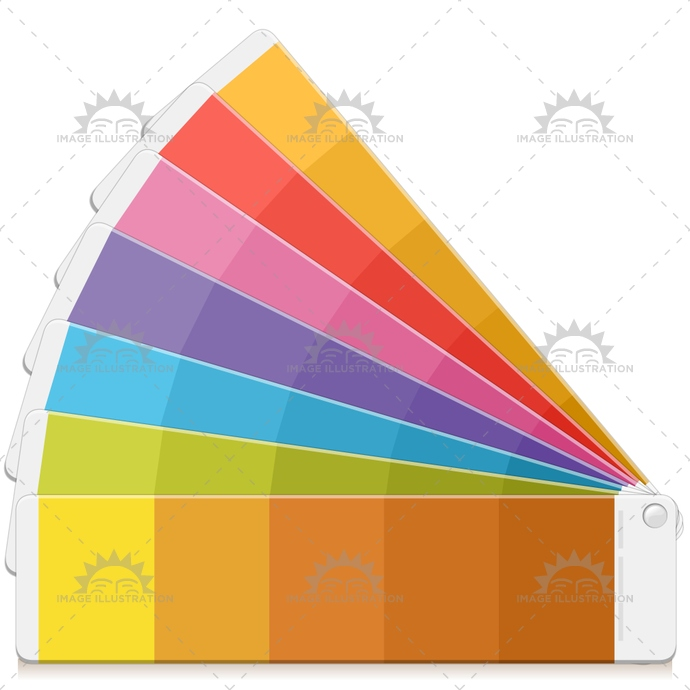 abstract, background, black, blue, book, chart, cmyk, collection, color, colour, decoration, design, green, guide, isolated, paint, palette, pantone, press, print, rainbow, red, spectrum, swatch, swatches, white, yellow