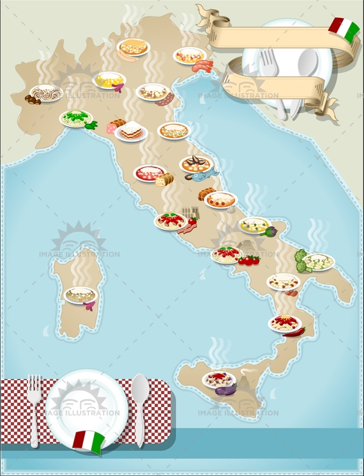 advert, banner, basil, bolognese, carbohydrate, cheese, cook, copyspace, cuisine, diet, dough, firstcourse, flag, food, gastronomy, healthy, ingredient, italian, italy, lasagna, map, meal, mediterranean, noodle, nutritional, pasta, plate, sauce, spaghetti, tomato