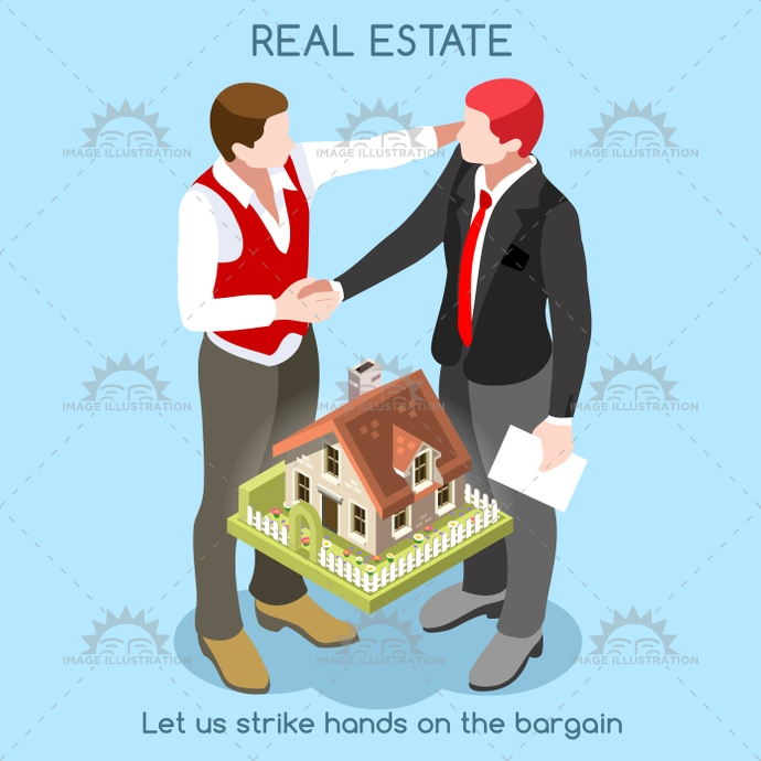 3d, adult, agent, agreement, app, building, business, businessmen, buy, buyer, cartoon, character, collection, colorful, concept, conceptual, customer, deal, estate, flat, hand, handshake, holder, house, human, icon, illustration, infographic, investment, isometric, loan, male, man, manager, negotiation, people, person, real, realtor, rent, residential, sale, set, shake, stylish, symbol, template, unrecognizable, vector, web