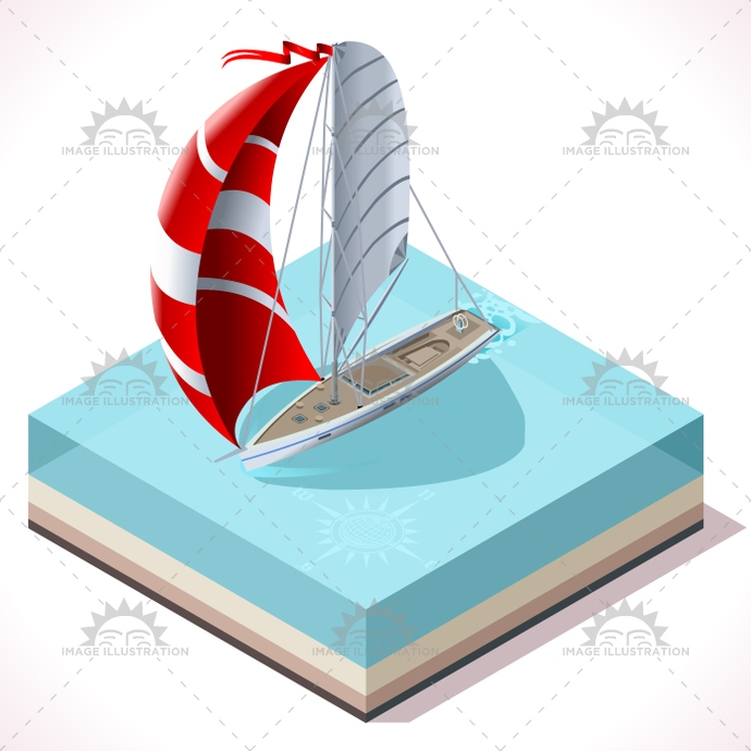3d, american, app, background, boat, Charter, collection, cruise, cup, design, flat, icon, illustration, industry, isolated, isometric, journey, lake, lifestyle, luxury, mainsail, marine, oceanic, package, points, race, recreation, regatta, relax, rental, sail, sailboat, sea, set, ship, skipper, spinnaker, sport, stylish, template, tour, tourism, vacation, vector, vehicle, vessel, web, wind, wooden, yacht