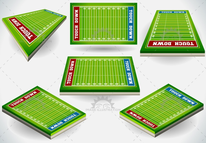 american, arena, athletics, background, championship, competition, design, field, flag, football, game, goal, grass, green, ground, infographic, isometric, line, lines, outdoors, play, soccer, sport, stadium, texture, touchdown, turf, uniform, yard