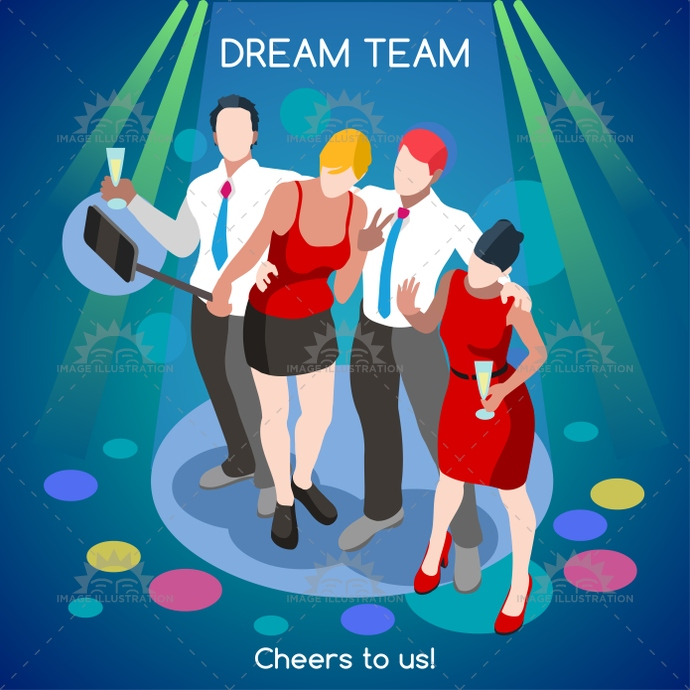 3d, bright, building, cartoon, celebrate, character, christmas, concept, corporate, dancing, disco, dream, event, fancy, female, flat, girl, girls, group, illustration, informal, isometric, late, man, manager, meeting, men, milestone, music, new, night, party, people, performance, relations, scene, selfie, startup, stylish, success, team, template, toasting, unchained, value, vector, web, xmas, year, young