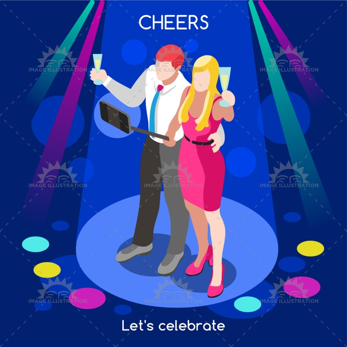 3d, bright, building, cartoon, celebrate, character, charity, christmas, corporate, couple, dancing, disco, dream, engagement, event, fancy, female, flat, girl, group, illustration, informal, isometric, late, man, manager, meeting, milestone, music, new, night, party, people, relations, scene, selfie, startup, stylish, success, team, template, toasting, unchained, value, vector, web, wedding, woman, xmas, year