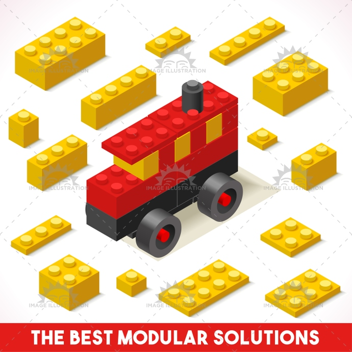 advertisement, app, basic, best, block, blue, bright, building, bus, business, childhood, collection, colors, concept, customer, delivery, development, education, elements, full, icon, illustration, isolated, isometric, kit, logo, modular, multicolor, plastic, play, presentation, red, retro, row, schema, service, set, slogan, solutions, structure, stylish, template, tile, toolkit, toy, vector, vehicle, web, white
