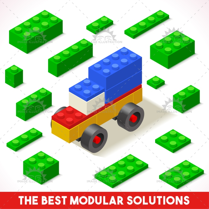 advertisement, app, basic, best, block, blue, bright, building, business, car, childhood, collection, colors, concept, customer, delivery, development, education, elements, full, icon, illustration, isolated, isometric, kit, logo, modular, multicolor, plastic, play, presentation, red, retro, row, schema, service, set, slogan, solutions, structure, stylish, template, tile, toolkit, toy, vector, vehicle, web, white