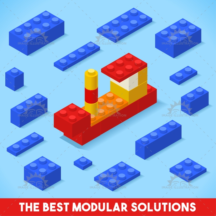 advertisement, app, basic, best, block, blue, boat, bright, building, business, childhood, collection, colors, concept, customer, delivery, development, education, elements, fishing, icon, illustration, industry, isolated, isometric, kit, logo, modular, multicolor, plastic, play, presentation, red, retro, row, service, set, ship, slogan, solutions, stylish, template, tile, toolkit, toy, vector, vehicle, web, white