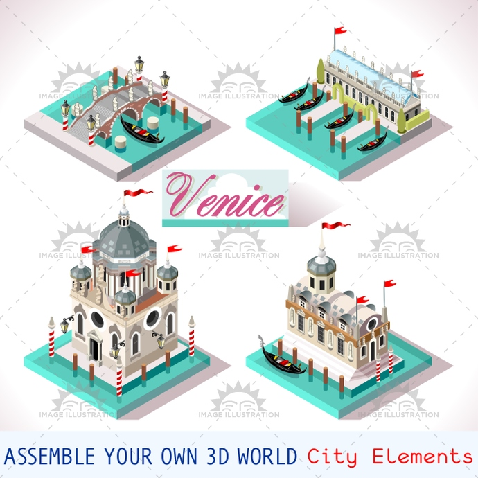 3d, app, architecture, baroque, building, carnival, city, collection, court, development, discovery, elements, estate, europe, fantasy, farm, flat, game, gondola, house, icon, illustration, insight, isometric, kingdom, landmarks, management, map, mockup, online, pack, package, palace, play, private, puzzle, renaissance, romantic, set, simulation, strategic, strategy, stylish, symbols, template, tile, vector, venice, village, web