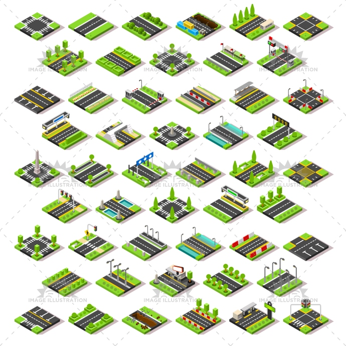 app, area, billboard, block, city, collection, colorful, construction, cross, design, development, elements, game, home, idea, illustration, insight, isolated, isometric, landmark, lantern, light, map, model, object, outdoor, place, plant, rectangle, rest, road, service, set, sign, station, street, structure, stylish, template, tile, toll, traffic, turn, vector, vivid, web, white, world