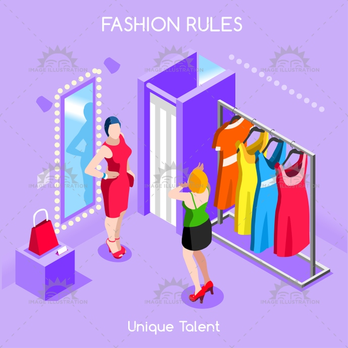 app, attractive, bag, banner, beauty, box, brand, building, buy, card, cartoon, chic, city, clothes, clothing, coin, collection, counter, department, design, dressing, fashion, floor, gift, girl, graphic, illustration, indoor, info, inside, interior, isometric, jewelry, model, object, present, purchase, retail, room, sale, shopping, show, space, store, stylish, success, template, vector, web, woman