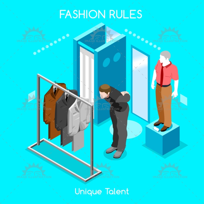 app, attractive, bag, banner, beauty, box, boy, brand, building, buy, card, cartoon, chic, city, clothes, clothing, coin, collection, counter, department, design, dressing, fashion, floor, gift, graphic, illustration, indoor, info, inside, interior, isometric, jewelry, man, model, object, present, purchase, retail, room, sale, shopping, show, space, store, stylish, success, template, vector, web
