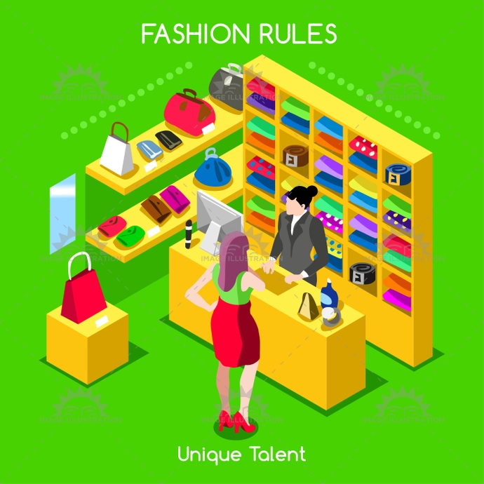 accessories, app, attractive, bag, banner, beauty, box, brand, building, buy, card, cartoon, chic, city, clothes, clothing, coin, collection, counter, department, design, fashion, floor, gift, girl, graphic, illustration, indoor, info, inside, interior, isometric, jewelry, model, object, present, purchase, retail, room, sale, shopping, show, space, store, stylish, success, template, vector, web, woman