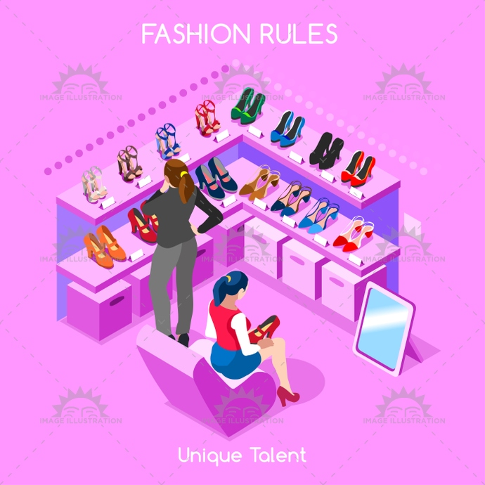 app, attractive, bag, banner, beauty, box, brand, building, buy, card, cartoon, chic, city, clothes, coin, collection, counter, department, design, dressing, fashion, floor, gift, girl, graphic, illustration, indoor, info, inside, interior, isometric, jewelry, model, object, present, purchase, retail, room, sale, shoes, shopping, show, space, store, stylish, success, template, vector, web, woman