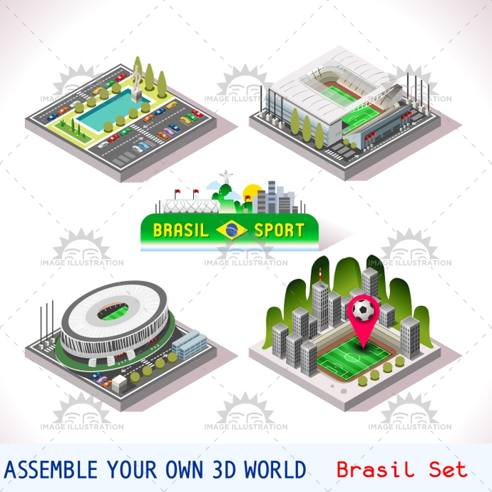 app, architecture, arena, athletics, betting, brasil, building, cartoon, championship, city, collection, competition, construction, court, cup, design, element, european, facade, field, flat, football, front, game, house, icon, illustration, infographic, isometric, league, map, match, miniature, modern, olympic, para, paralympics, plan, set, soccer, sport, stadium, street, stylish, template, tile, town, urban, vector, web