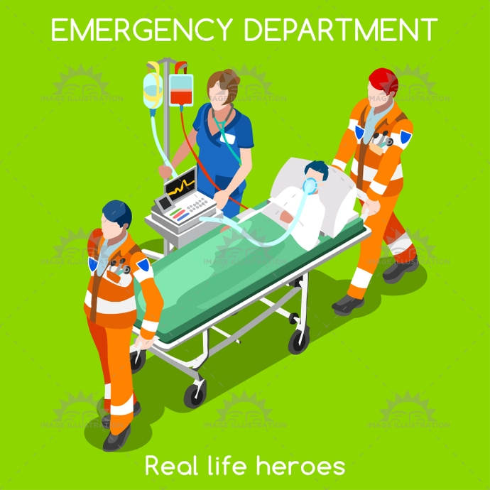 3d, accident, adult, aid, ambulance, assistance, banner, care, cartoon, character, clinic, clinical, clinician, collection, concept, day, disease, doctor, emergency, facility, first, flat, health, healthcare, Hospital, icon, illustration, infographics, insurance, isometric, life, male, man, medical, medicine, metaphor, orderlies, patient, people, person, qualified, service, staff, stretcher, stylish, template, vector, web