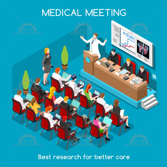 3d, app, audience, care, cartoon, clinical, colorful, convention, crowd, design, discovery, doctor, drug, ethic, event, flat, health, healthcare, Hospital, illustration, indoor, industry, interior, international, investigator, isometric, isometry, medical, meeting, metaphor, moderator, nurse, people, pharmaceuticals, physician, professionals, public, question, report, research, researcher, room, speaker, specialist, stylish, symposium, template, vector, web, workshop