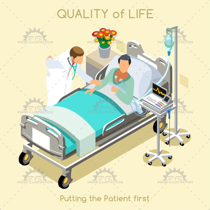 3d, abstract, adult, app, bed, best, bright, care, colorful, consult, creative, design, doctor, drip, elderly, flat, healthcare, Hospital, hospitalization, ill, illustration, interior, intravenous, isometric, lying, medical, medicine, modern, nurse, Occupation, patient, people, practice, private, professional, realistic, recover, room, service, sick, stylish, surgery, talking, template, therapy, vector, visit, web, woman, young