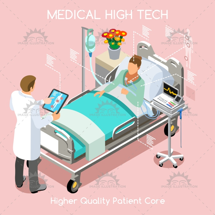 3d, assistance, banner, care, cartoon, character, clinical, clinician, colorful, concept, consult, disease, doctor, drug, elder, facility, female, flat, health, healthcare, Hospital, ill, illustration, infographics, interior, isometric, junior, life, medicine, nurse, patient, people, physician, quality, research, room, senior, soul, specialist, stylish, supportive, template, trial, vector, web, woman, young