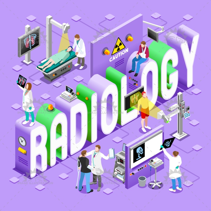 3d, aid, analysis, anatomopathology, app, cartoon, clinic, clipart, collection, ct, day, department, diagnostic, doctor, drugs, emergency, first, flat, follow, functional, healthcare, Hospital, hospitalization, icon, illustration, imaging, industry, infographics, interior, isometric, lab, laboratory, meeting, mri, nurse, patient, pet, pharmaceuticals, radiology, scan, set, structural, stylish, surgery, template, up, vector, web