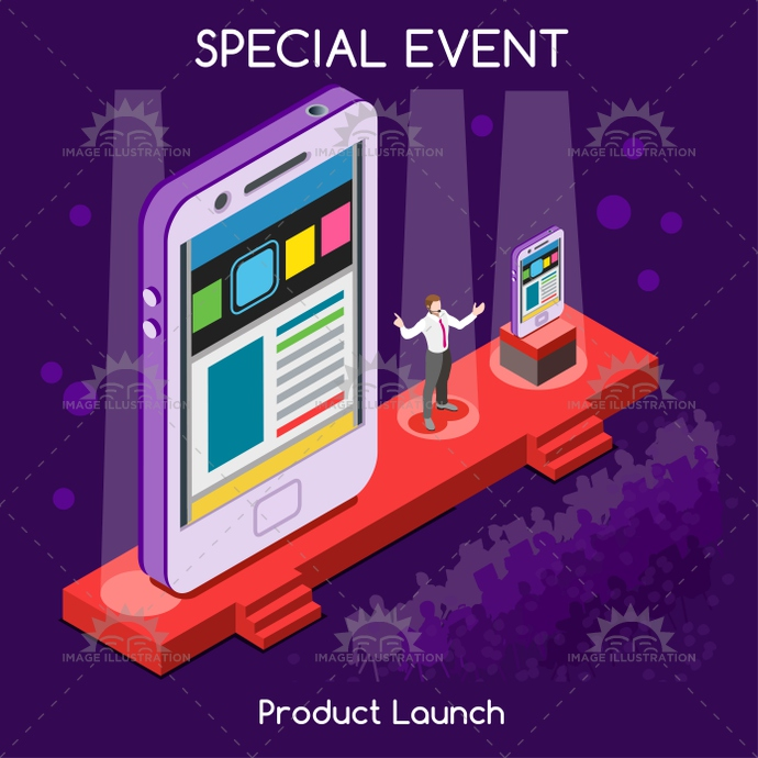 3d, annual, app, apple, audience, business, cartoon, ceo, colorful, conference, convention, corporate, crowd, design, device, discovery, event, fair, flat, high, illustration, indoor, industry, interior, international, isometric, isometry, launch, man, meeting, metaphor, motivational, people, product, professionals, public, question, report, room, speaker, special, stylish, symposium, tech, template, vector, web, workshop