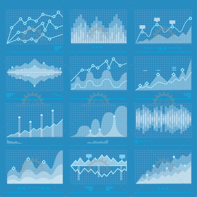 analytics, app, average, backdrop, background, banner, bar, big, chart, collection, confidence, cute, data, development, Diagram, elements, finance, flat, flyer, graph, growth, histogram, illustration, info, information, isolated, isometric, line, marketing, mockup, pharmaceutics, plan, population, presentation, rate, report, scientist, serenity, series, set, sign, significance, step, stock, strategy, stylish, template, trend, vector, web