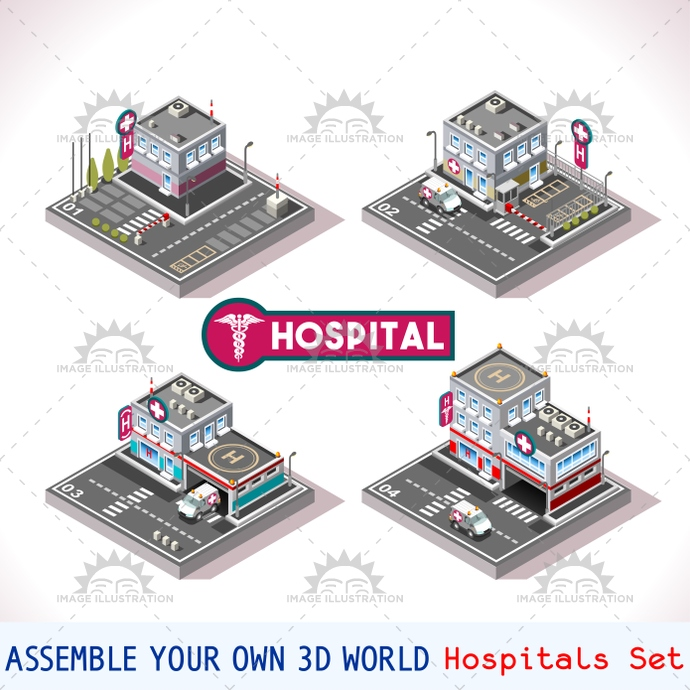 aid, ambulance, architecture, background, building, business, car, care, center, city, clinic, construction, doctor, emergency, equipment, facade, flat, game, health, healthcare, helicopter, Hospital, house, icon, illustration, infographic, isolated, isometric, map, medical, modern, office, outdoor, palace, paramedic, rescue, set, sign, small, station, street, tile, urgency, vector, vehicle