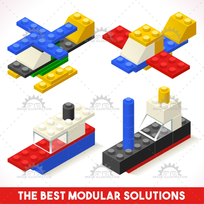 advertisement, app, basic, best, block, blue, boat, bright, building, business, childhood, collection, colors, concept, customer, delivery, development, education, elements, icon, illustration, isolated, isometric, kit, logo, modular, multicolor, plane, plastic, play, presentation, red, retro, schema, service, set, slogan, solutions, structure, stylish, template, tile, toolkit, toy, vector, vehicle, web, white
