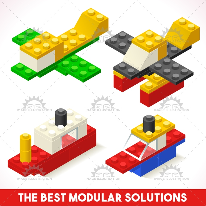 advertisement, app, basic, best, block, blue, boat, bright, building, business, childhood, collection, colors, concept, customer, delivery, development, education, elements, icon, illustration, isolated, isometric, kit, logo, modular, multicolor, plane, plastic, play, presentation, red, retro, row, schema, service, set, slogan, solutions, structure, stylish, template, tile, toolkit, toy, vector, vehicle, web, white