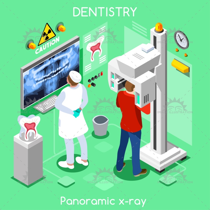 3d, app, assistant, care, chair, checkup, clinic, cosmetic, dental, dentist, dentistry, doctor, health, Hospital, ill, illustration, imaging, industry, infographics, isometric, medical, medicine, network, oral, panoramic, patient, people, prevention, radiograph, radiography, radiology, room, service, stylish, taking, teeth, template, tool, tooth, toothache, treatment, unwell, vector, visit, web, x ray
