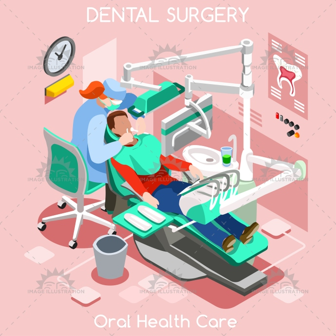 3d, app, assistant, care, chair, checkup, clinic, cosmetic, crown, dental, dentist, dentistry, doctor, health, Hospital, hygiene, hygienist, ill, illustration, implant, industry, infographics, isometric, medical, medicine, network, oral, patient, people, polish, protection, room, service, stylish, surgery, teeth, template, tool, tooth, toothache, treatment, unwell, vector, visit, web, whitening