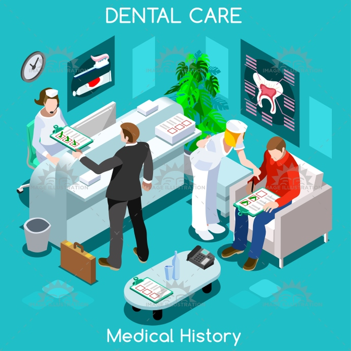 3d, app, assistant, care, checkup, clinic, concept, consulting, dental, dentist, dentistry, department, doctor, emergency, health, healthcare, history, Hospital, hygiene, ill, illustration, implant, infographic, interior, isometric, medical, medicine, nurse, patient, people, person, private, reception, room, service, sick, staff, stylish, surgery, teeth, template, triage, vector, visit, waiting, web