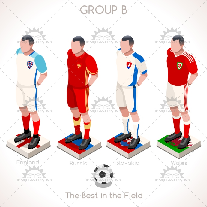 3d, apparel, bet, champion, championship, chart, clothes, collection, countries, cup, england, euro, european, final, finalist, flag, football, france, french, game, group, group a, icon, illustration, infographic, isolated, isometric, jersey, match, online, participating, people, player, qualified, russia, slovakia, soccer, sport, stage, t-shirt, team, tournament, uefa, uniform, vector, wales, web