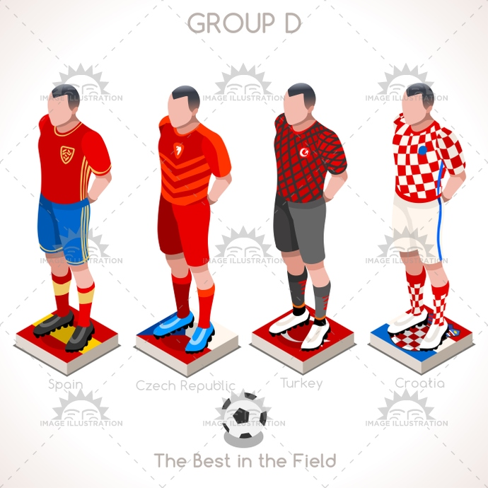 3d, apparel, bet, champion, championship, chart, clothes, collection, countries, croatia, cup, czech republic, euro, european, final, finalist, flag, football, france, french, game, group, group a, icon, illustration, infographic, isolated, isometric, jersey, match, online, participating, people, player, qualified, soccer, spain, sport, stage, t-shirt, team, tournament, turkey, uefa, uniform, vector, web