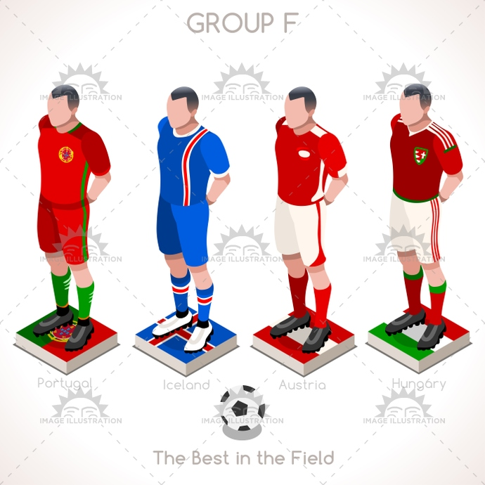 3d, apparel, austria, bet, champion, championship, chart, clothes, collection, countries, cup, euro, european, final, finalist, flag, football, france, french, game, group, group a, hungary, iceland, icon, illustration, infographic, isolated, isometric, jersey, match, online, participating, people, player, portugal, qualified, soccer, sport, stage, t-shirt, team, tournament, uefa, uniform, vector, web